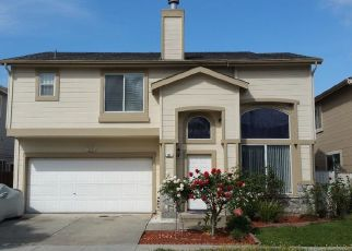 Casa en ejecución hipotecaria in San Jose, CA, 95116,  PACKING PL ID: P1542423