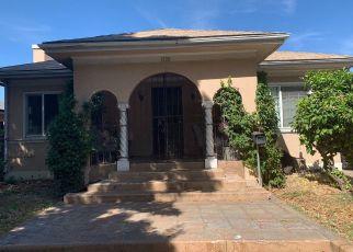 Casa en ejecución hipotecaria in San Jose, CA, 95112,  S 9TH ST ID: P1542428