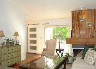 Casa en ejecución hipotecaria in San Jose, CA, 95123,  LAKE MCCLURE DR ID: P1542432