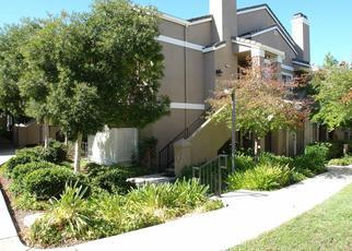 Foreclosure Home in San Jose, CA, 95123,  LAKE MCCLURE DR ID: P1542432
