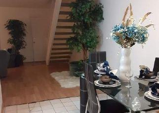 Casa en ejecución hipotecaria in San Jose, CA, 95132,  AMBERWOOD LN ID: P1542440