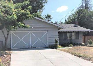 Casa en ejecución hipotecaria in San Jose, CA, 95127,  MCVAY AVE ID: P1542443