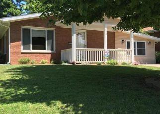 Casa en ejecución hipotecaria in Belleville, IL, 62220,  PEONY DR ID: P1542558