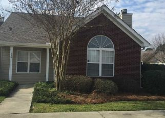 Foreclosure Home in Columbia, SC, 29229,  LIPSCOMBE LN ID: P1542639