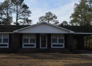 Foreclosure Home in Columbia, SC, 29209,  SHOREDITCH DR ID: P1542644