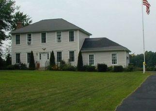 Casa en ejecución hipotecaria in Colchester, CT, 06415,  PIEKARZ RD ID: P1542758