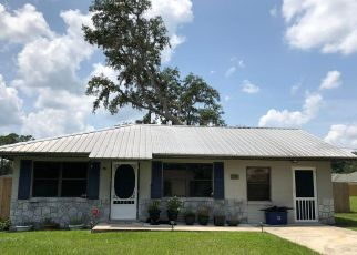 Casa en ejecución hipotecaria in Palatka, FL, 32177,  REDBUD LN ID: P1542873