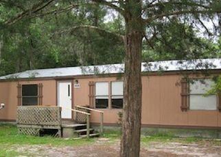 Casa en ejecución hipotecaria in Interlachen, FL, 32148,  ADDISON ST ID: P1542876