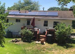 Casa en ejecución hipotecaria in Oxon Hill, MD, 20745,  GALLOWAY DR ID: P1542962