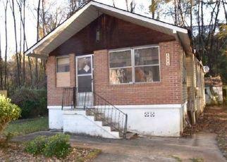 Casa en ejecución hipotecaria in Capitol Heights, MD, 20743,  LEROY GORHAM DR ID: P1543020