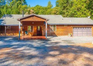 Casa en ejecución hipotecaria in Foresthill, CA, 95631,  MELODY LN ID: P1543051
