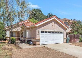 Casa en ejecución hipotecaria in Roseville, CA, 95747,  LOWDAN LN ID: P1543059
