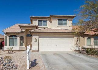 Casa en ejecución hipotecaria in Maricopa, AZ, 85138,  W ANNE LN ID: P1543083