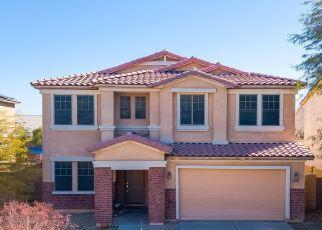 Casa en ejecución hipotecaria in Maricopa, AZ, 85138,  N RYANS TRL ID: P1543084