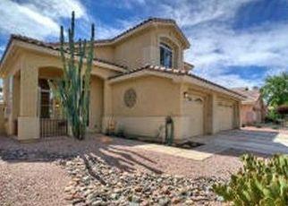 Casa en ejecución hipotecaria in Chandler, AZ, 85225,  E ROBINSON WAY ID: P1543114