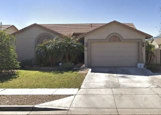 Foreclosure Home in Phoenix, AZ, 85043,  W SOUTHGATE AVE ID: P1543118
