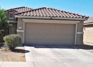 Foreclosure Home in Phoenix, AZ, 85041,  W ROMLEY RD ID: P1543119