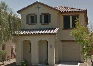 Casa en ejecución hipotecaria in Laveen, AZ, 85339,  W CONSTANCE WAY ID: P1543128