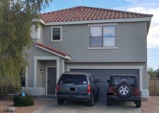 Casa en ejecución hipotecaria in Mesa, AZ, 85208,  S CLANCY CIR ID: P1543135