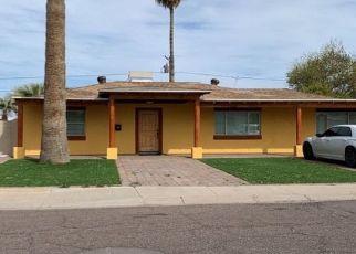 Casa en ejecución hipotecaria in Phoenix, AZ, 85007,  W MOHAVE ST ID: P1543142