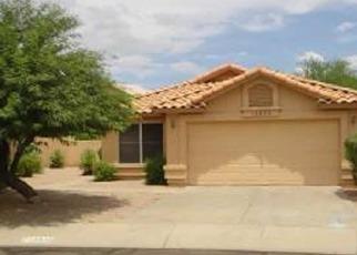 Casa en ejecución hipotecaria in Phoenix, AZ, 85048,  S 30TH PL ID: P1543145