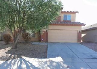 Casa en ejecución hipotecaria in Tolleson, AZ, 85353,  W SOUTHGATE AVE ID: P1543159