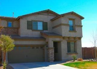 Casa en ejecución hipotecaria in Gilbert, AZ, 85298,  S GOLDFINCH DR ID: P1543160