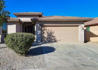 Foreclosure Home in Phoenix, AZ, 85041,  S 24TH DR ID: P1543162