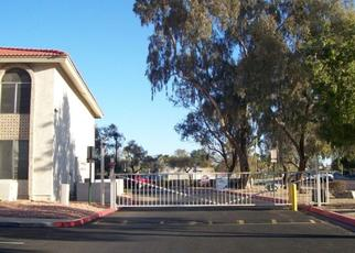 Casa en ejecución hipotecaria in Phoenix, AZ, 85044,  S 48TH ST ID: P1543166