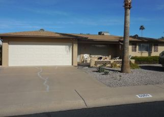 Casa en ejecución hipotecaria in Mesa, AZ, 85205,  E BOSTON ST ID: P1543171