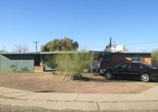 Casa en ejecución hipotecaria in Tucson, AZ, 85746,  W OREGON ST ID: P1543191