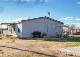 Casa en ejecución hipotecaria in Tucson, AZ, 85706,  S MORRIS BLVD ID: P1543243