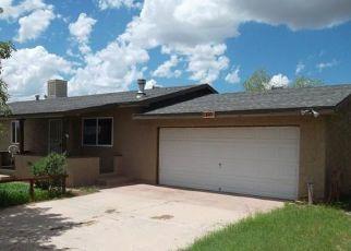 Casa en ejecución hipotecaria in Saint David, AZ, 85630,  N JULINE PL ID: P1543258