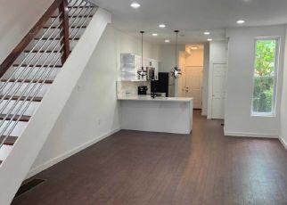 Casa en ejecución hipotecaria in Philadelphia, PA, 19139,  N WILTON ST ID: P1543272