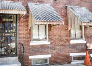Casa en ejecución hipotecaria in Philadelphia, PA, 19140,  N 11TH ST ID: P1543493