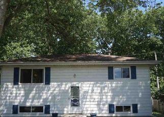 Foreclosure Home in South Pekin, IL, 61564,  BIRKETT ST ID: P1543533