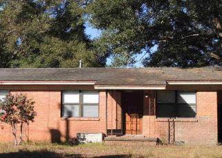 Foreclosure Home in Pensacola, FL, 32506,  SACHEM RD ID: P1543585