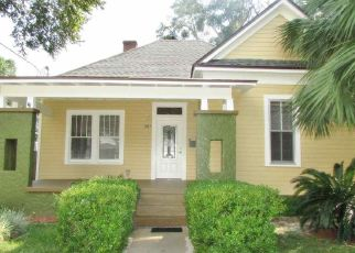 Foreclosure Home in Pensacola, FL, 32501,  E STRONG ST ID: P1543615