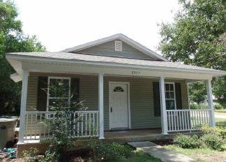Casa en ejecución hipotecaria in Pensacola, FL, 32503,  N MILLER ST ID: P1543616