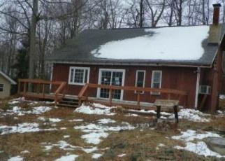 Casa en ejecución hipotecaria in Tobyhanna, PA, 18466,  WINDING WAY ID: P1543686