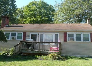 Foreclosure Home in Claymont, DE, 19703,  PENNSYLVANIA AVE ID: P1543813