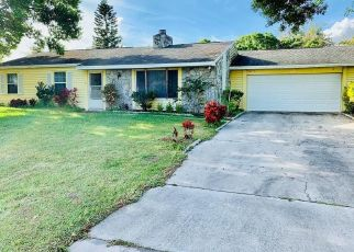 Foreclosure Home in Kissimmee, FL, 34744,  MEADOW SPRING CT ID: P1543886