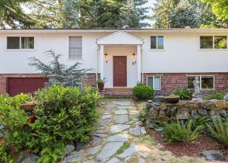 Foreclosure Home in Oregon City, OR, 97045,  VINE ST ID: P1543992