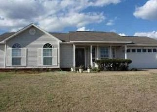Foreclosed Homes in Van Buren, AR, 72956, ID: P1544116