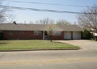 Foreclosure Home in Oklahoma City, OK, 73160,  S TELEPHONE RD ID: P1544169