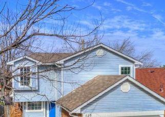Foreclosure Home in Oklahoma City, OK, 73160,  STONERIDGE DR ID: P1544250