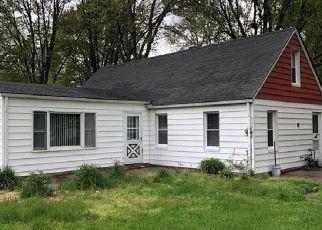Casa en ejecución hipotecaria in Toledo, OH, 43615,  JUDGE DR ID: P1544436