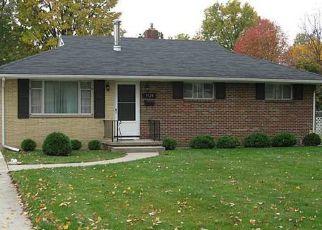 Casa en ejecución hipotecaria in Toledo, OH, 43615,  MARRIAT RD ID: P1544441