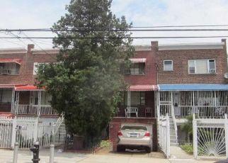 Casa en ejecución hipotecaria in Bronx, NY, 10469,  E 214TH ST ID: P1544811