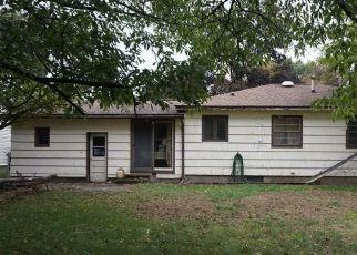 Casa en ejecución hipotecaria in Rochester, NY, 14626,  HIETT RD ID: P1544855